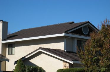 Project Showcase - Residential Roofing