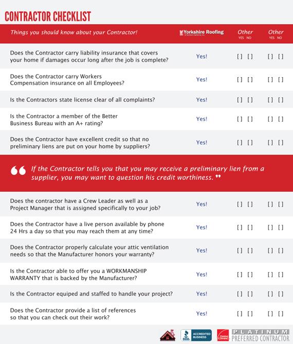 https://www.yorkshireroofing.com/wp-content/uploads/2019/04/contractor-checklist.jpg