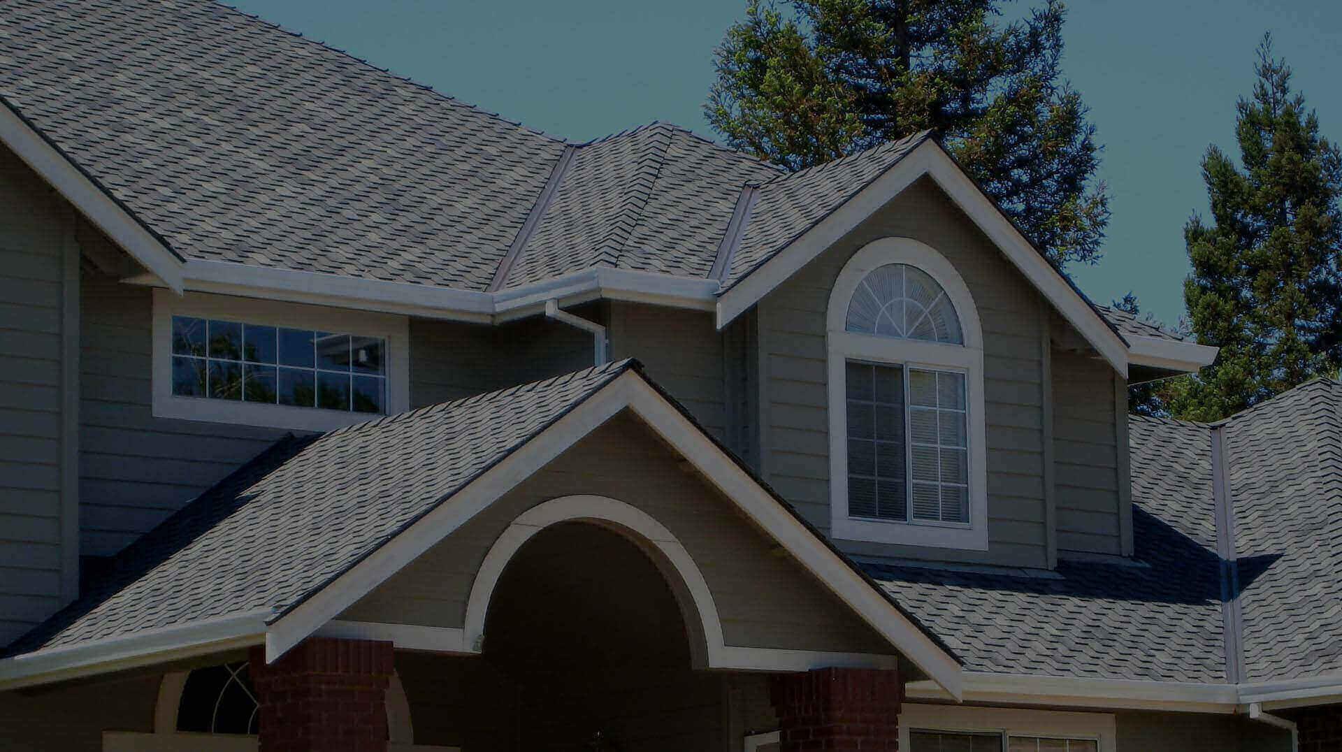 9 Summer Roof Maintenance Tips
