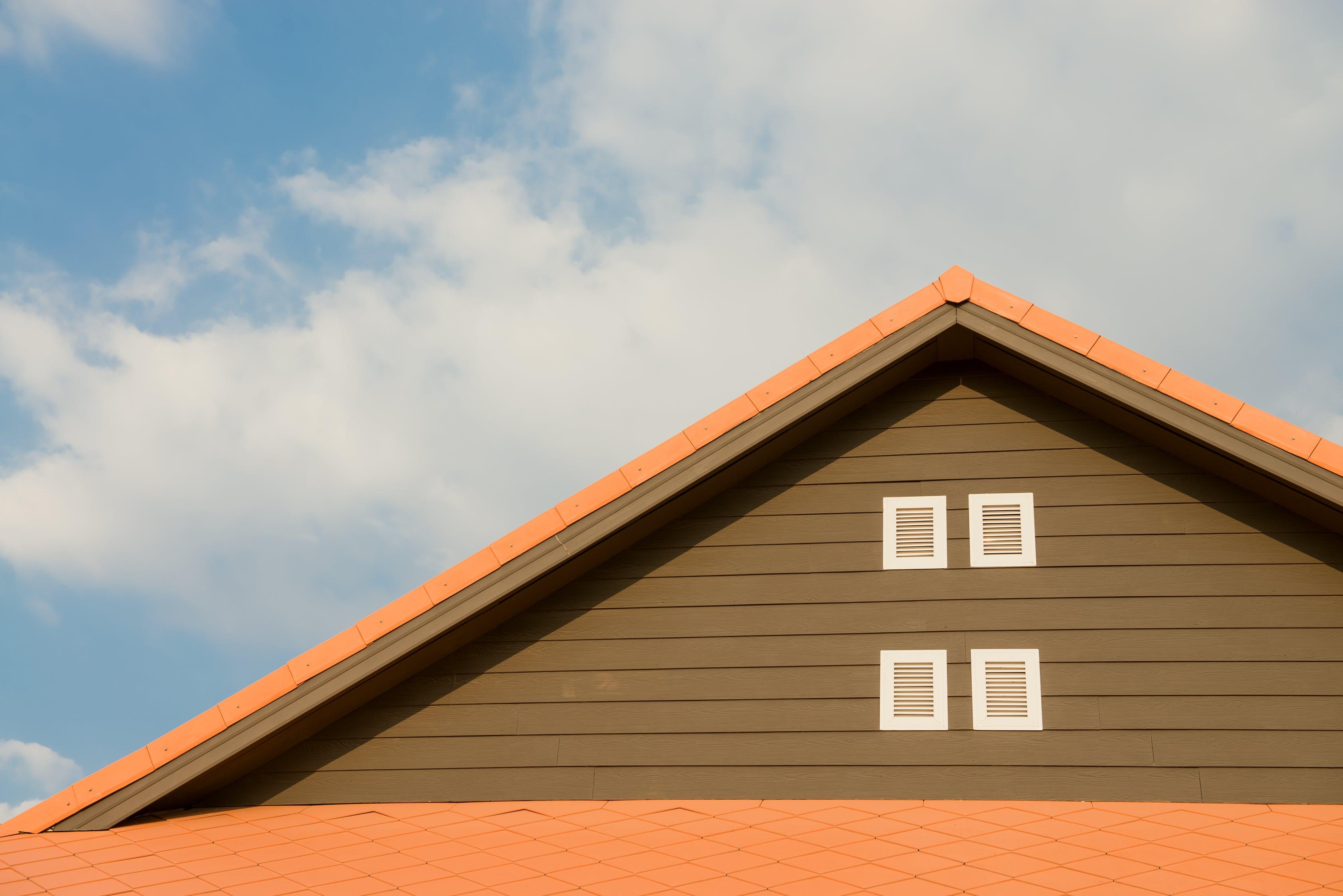 rooffail