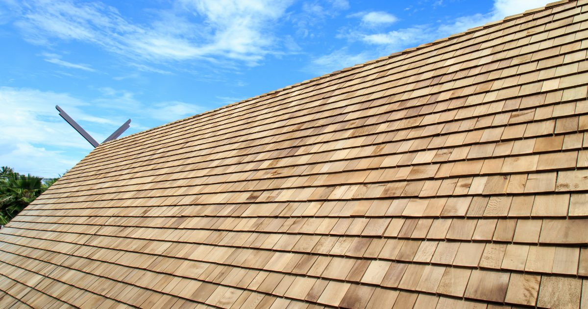 Yorkshire Roofing What Can I Do To Keep My Roof in Fairly Great Shape